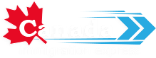 //www.canadaimmigrationexpress.com/wp-content/uploads/2019/03/logo.png