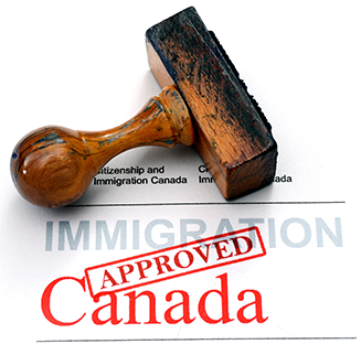 //www.canadaimmigrationexpress.com/wp-content/uploads/2019/03/why-choose.png